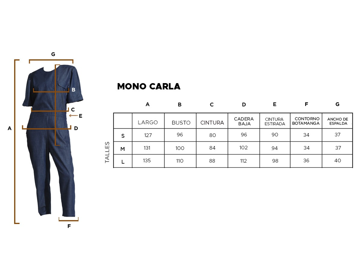Mono Carla